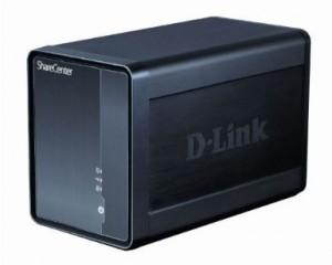D-Link_DNS-323