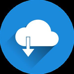 Server für Webseiten und Onlineserver